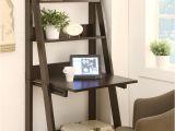 Muebles Usados En Dallas Texas Mejores 43 Imagenes De Muebles En Pinterest Escritorio Tipo