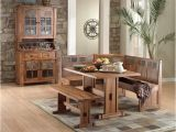 Muebles Usados En Dallas Texas Mejores 44 Imagenes De Lovely Furniture En Pinterest Casas Ideas