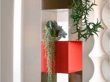 Muebles Usados En Dallas Texas Mejores 8 Imagenes De Recycled Furniture En Pinterest Muebles