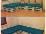 Muebles Usados En Houston Tx Pallets sofa Recycled Pallets Ideas Projects Pallet sofa