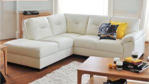 Muebles Usados En Santiago Republica Dominicana sofas Y Sillones De Mobiliario Y Equipamiento En Tuavisoclasificad