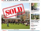 Muebles Vegas Rodriguez tordesillas Alpharetta Roswell Herald July 28 2016 by Appen Media Group issuu