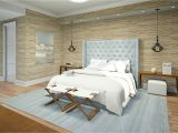 Murphy Bed Center Naples Fl Contact Naples Square for Florida Luxurious Properties Naples Square