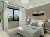 Murphy Bed Center Naples Fl Downtown Naples Florida New Luxury Condominium Naples Square