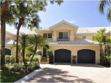 Murphy Bed Center Naples Florida 6830 San Marino Dr Apt 709 Naples Fl 34108 Zillow