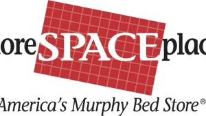 Murphy Bed Center Naples Florida Murphy Bed Center More Space Place Naples Fl 34112 239