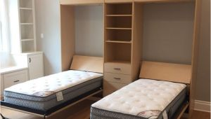 Murphy Bed Desk San Diego Best Bedroom Ideas for Your Twins that Make Your Children Happy 15