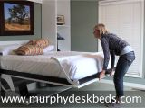 Murphy Bed Desk San Diego Probably Outrageous Cool Queen Size Murphy Bed Mattress Picture