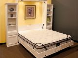 Murphy Bed for Sale In San Diego El Segundo California Wall Beds and Murphy Beds Wilding Wallbeds