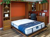 Murphy Bed for Sale In San Diego Probably Outrageous Cool Queen Size Murphy Bed Mattress Picture