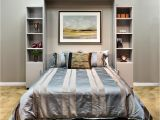 Murphy Bed for Sale In San Diego Wilding Wallbeds Furniture Stores 446 Main St El Segundo Ca