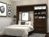 Murphy Bed San Diego Probably Outrageous Cool Queen Size Murphy Bed Mattress Picture