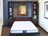 Murphy Bed San Diego Sale El Segundo California Wall Beds and Murphy Beds Wilding Wallbeds