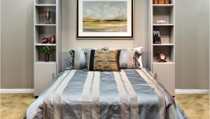Murphy Bed San Diego Wilding Wallbeds Furniture Stores 446 Main St El Segundo Ca