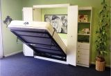Murphy Bed Store Naples Fl Bed Stores Beds Used Adjustable Beds