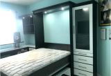 Murphy Bed Store Naples Fl Murphy Bed Stores Near Me Murphy Beds In Naples Florida