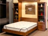 Murphy Wall Beds San Diego El Segundo California Wall Beds and Murphy Beds Wilding Wallbeds