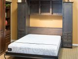 Murphy Wall Beds San Diego Probably Outrageous Cool Queen Size Murphy Bed Mattress Picture