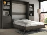 Murphy Wall Beds San Diego Wall to Wall Bed New until Found It at Wayfair Lower Weston Murphy