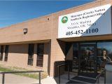 Muscogee Creek Nation Okmulgee Ok southern Regional Office Muscogee Creek Nation