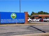 Muscogee Creek Nation Rehabilitation Center Okmulgee Ok Health Department Conducts Employee Layoffs Mvskoke Media