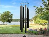 Music Of the Spheres Chimes Amazon Music Of the Spheres Pentatonic Alto 50 Inch Wind Chime