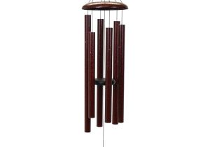 Music Of the Spheres Chimes Amazon Qmt Corinthian Bells 50 Inch Chime Qmt Corinthian Bells