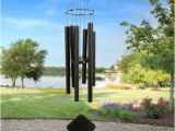 Music Of the Spheres Chimes Listen Music Of the Spheres Pentatonic soprano 30 Inch Wind Chime