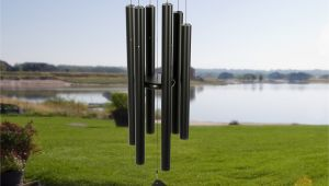 Music Of the Spheres Chimes Sale Music Of the Spheres Japanese Mezzo 40 Inch Wind Chime