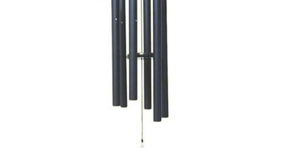 Music Of the Spheres Wind Chimes Ebay Music Of the Spheres Nashville soprano Wind Chime Motsns