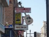 Music Store Bloomington Il Recordstores Usa Md at Master A Ghostrong Recordstores A Github
