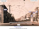 Music Store Watertown Ny Master Index Subfile