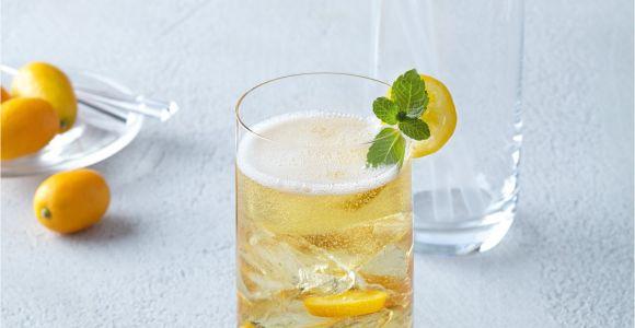 Myers Cocktail Buy Online Leonardo 17538 Set 6 Becher Groa Daily Amazon De Kuche Haushalt