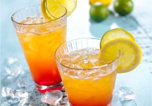 Myers Cocktail Buy Online Rezeptwelten Abwechslungsreiche Rezepte Kaufland