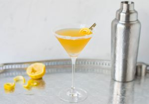 Myers Cocktail Buy Online the Classic Sidecar Cocktail Recipe