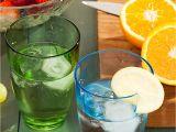 Myers Cocktail Buy Online Tivoli Farbige Glaser Rio 6 Teiliges Set 350 Ml Wasserglaser