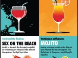 Myers Cocktail for Sale 33 Best Influencer Marketing Images On Pinterest
