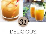 Myers Cocktail for Sale 95 Best Fall Recipes Images On Pinterest Fall Recipes Cooking
