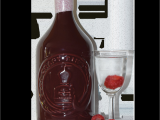 Myers Cocktail for Sale Mcqueen White Chocolate and Raspberry Limited Edition Gin Gin