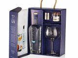 Myers Cocktail Iv Bag for Sale Dingle Gin Gift Set