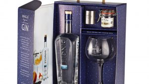 Myers Cocktail Iv Bag for Sale Dingle Gin Gift Set