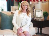 Myers Cocktail Winston Salem Nc forsyth Woman May 2015 by forsyth Mags issuu
