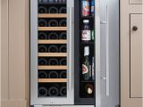 N Finity Pro Hdx Wine and Beverage Center N 39 Finity Pro Hdx 24 Inch Wine Beverage Center Wine