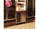 N Finity Pro Hdx Wine and Beverage Center N 39 Finity Pro Hdx Wine and Beverage Center Wine Cooler Plus