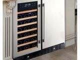 N Finity Pro Hdx Wine and Beverage Center Wine Enthusiast Companies N 39 Finity Pro Hdx Wine and