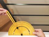 Name Of Measuring tools and their Uses Intro to Measuring tools Boing Boing