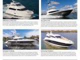 Naples Pack and Ship Naples Fl August 2017 Select Brokerage Power Motoryacht