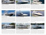Naples Pack and Ship Naples Fl February 2018 Select Brokerage Power Motoryacht