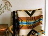 Native American Baby Blankets 76 Best Native American Tribal Indian themed Nursery