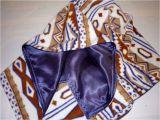 Native American Baby Blankets Bold Baby Blanket southwest Native American Boys Blue